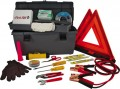 Jensen Tools JTK-111 Highway Safety Kit