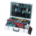 Eclipse 1PK-1900NA Professional's Electronic Tool Kit