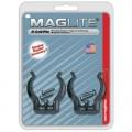 Maglite ASXD026 MOUNTING BRACKET MAGLITE