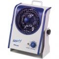 Transforming Technologies BFN-801 Bench Top AC Ionizer