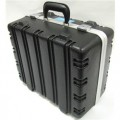 Jensen Tools 54-288 Super Tough Case w/Pallets Only, 191-155