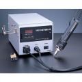 Hakko 472D-01 ESD-Safe 110W Digital Desoldering Station w/Pencil Style Iron