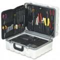Jensen Tools 24B075 JTK-75 Tool Set Only