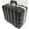Jensen Tools 05-6642 Super Tough Case, W/O Pallet Strap. 9-1/4