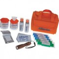 Sticklers MCC-FK03 Sticklers Fiber Optic Cleaning Kit